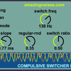 compulsive-switcher_510_300
