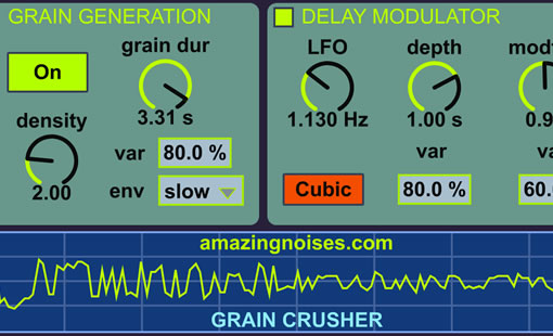 grain_crusher_510_300
